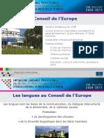 ECML Presentation F