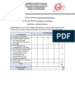 2do Parcial. Autoevaluacion-2.pdf