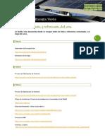 Links y Referencias Del Curso.pdf_