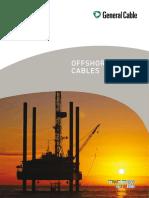Offshore.pdf