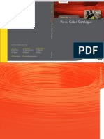 Power Cable Catalogue Full version 2012.pdf