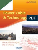 power_cable_d319e.pdf