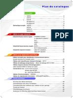 produits.pdf