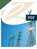 shyamcablecatalogue-131112022906-phpapp02.pdf
