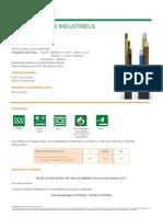 U_1000_R2V_AR2V.pdf