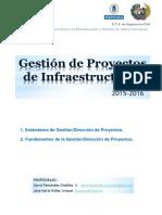 Gestión de Proyectos CAP-1y2 MGyPI