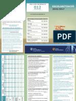DE0101-TRIPTIC-ESCOLARITZACIO-16-17.pdf