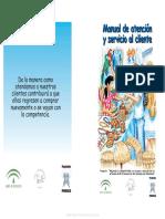 Manual+Atencion+al+cliente