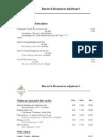 Wijnkaart zonder borders vanaf april 2016 (1) + alcoholvrij.pdf