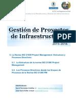 Gestión de Proyectos CAP-5.1y5.2 MGyPI