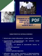 Astm Bronsic 2
