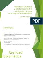 Propuesta de un plan de seguridad y salud [Autoguardado].pptx