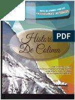 HISTORIA DE COLIMA.pdf
