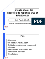 JT CFMS 20061004 Bonilla1s