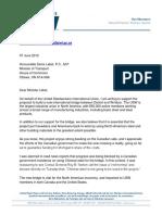 2012-06-07-MinisterLebelDetroitWindsorBridge (1).pdf