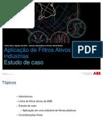 ABB_Aplicação+de+filtros+ativos+em+industrias