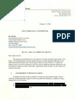 19. 160217 Ortega proposed redactions [redacted].pdf