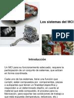 Myslide.es 8 Sistemas Del Motor