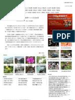 湖北新闻网 世搏会期间长江海事实施两个100%安检举措
