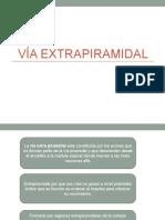 Via Extrapiramidal