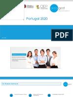 Portugal 2020 InvestLisboa