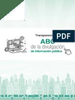 Cartilla ABC Transparencia Activa Procuraduría(3)