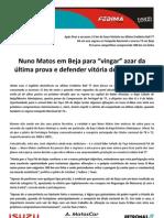 Press _Beja_Apresenta%E7%E3o