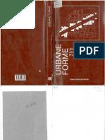 URBANE FORME.pdf