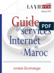 Guide Des Services Internet
