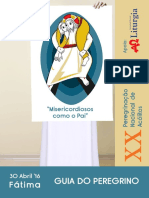PNA2016 Guia Peregrinos