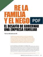Monteferrante-Entre-la-familia-y-el-negocio-Debates-IESA-XVII-3-Se-busca-empleo-jul-sep-2012_1lp1(2).pdf