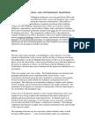 CCP Encyclopediav4