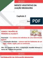 slide_geografia_7º_ano_populacao_brasileira.pdf