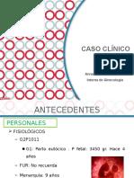 myslide.es_aborto-septico-55cf4a1f198fc.ppt