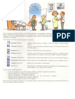 Curso de inglés BBC English 01.pdf
