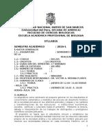 Seminario Analisis de La Real. Plan 2013