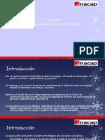 Unidad5 Implementaciondelaestrategia 090524111051 Phpapp01