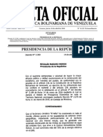 Gaceta Oficial Extraordinaria Nº 6.223.pdf