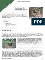 Anti-tank Gun - Wikipedia, The Free Encyclopedia