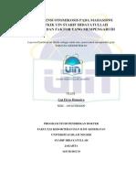 CUT FIRZA HUMAIRA - fkik.pdf