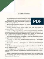 Páginas de Recuerdos y tradiciones de Alcaudete pag 50 85