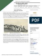 Civilizaţii_ Cecenii (2) Confederaţia Clanurilor _ PoliteiaWorld