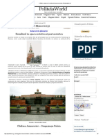 Clădiri Celebre_ Kremlinul Moscovei (3) _ PoliteiaWorld