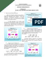 Analisis Generalidades de Volumetría Redox - Estudiantes (1)