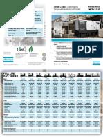 3540 Full Line QAS Generators Brochure_tcm45-3510903