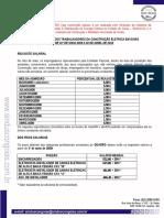 Evolucao_dos-pisos-salariais-1999 a 2010 Construcao Eletrica