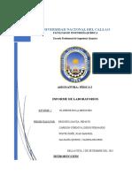 1 Informe de Laboratorio Original (1)