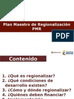 151218 PMR Implementacion.pptx