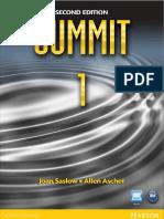 266438076-Summit-1-Second-Edition.pdf
