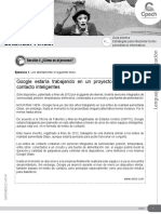 Guía 05 LC-21 CES Estrategias para interpretar textos periodísticos informativos 2015.pdf